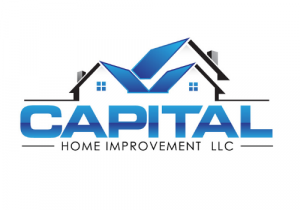 Capital Home Improvement, LLC